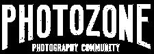 PHOTOZONE.COM